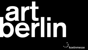 Art Berlin Logo 2017