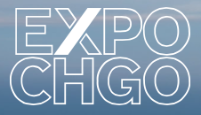 Expo Chicago logo 2017