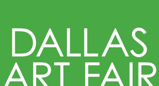 dallas_art_fair_logo