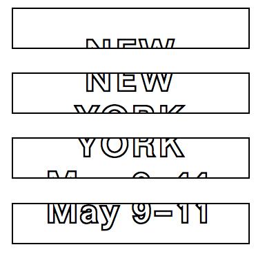 nada ny 2014 logo